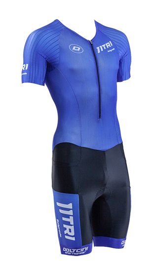 ec015495be0425 You're viewing: Male Triathlon Suit Short Sleeve Dolcini 16,617.00дин.  10,500.00дин.